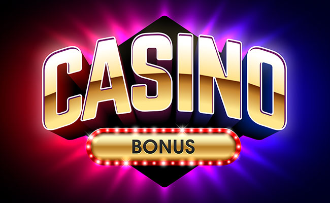 Details about the Latest Casino Bonuses Online for Players - casa de casino